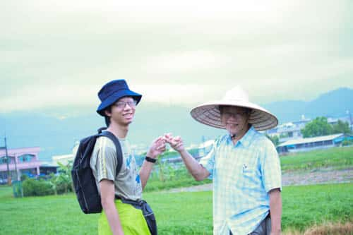 Good-days-Tainan-15