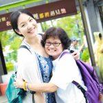 Good-days-Tainan-18.jpg